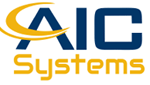 AIC Systems