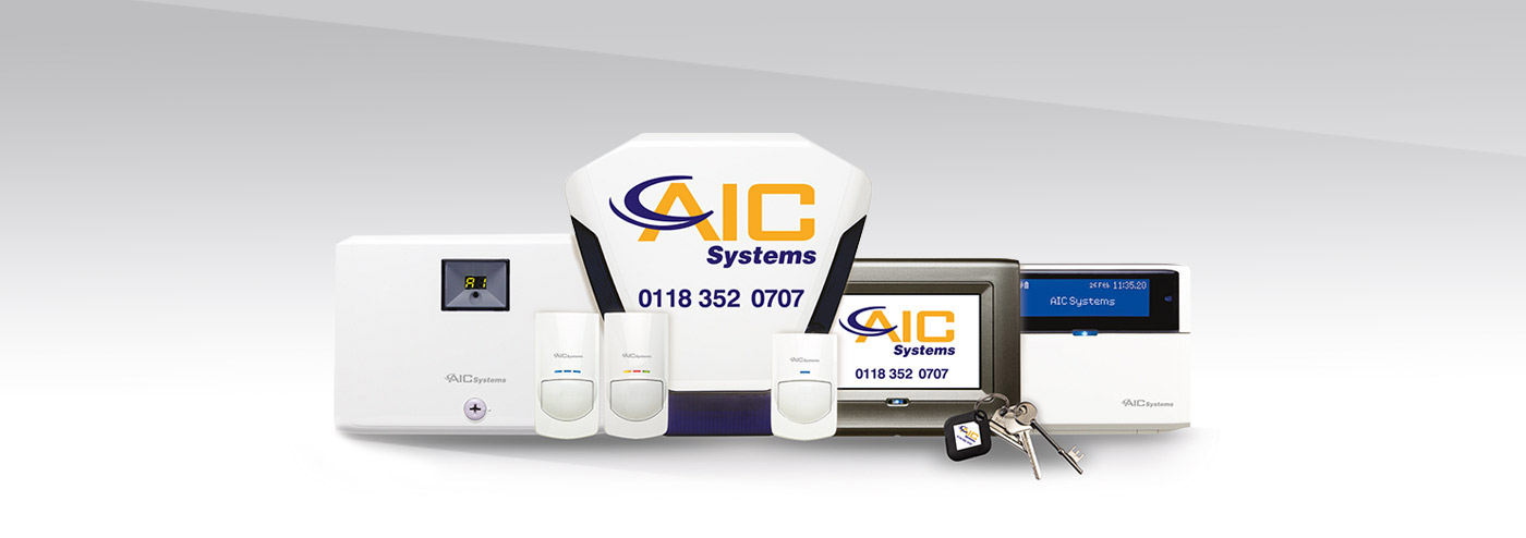 AIC Systems Security
