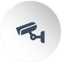 CCTV installation and maintenance - Reading, Berkshire, Thames Valley