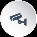 CCTV installation and maintenance - Reading, Berkshire, Thames Valley