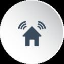 Intruder alarm installation and maintenance - Reading, Berkshire, Thames Valley